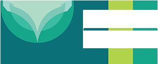 FOPLA-AABPO Logo