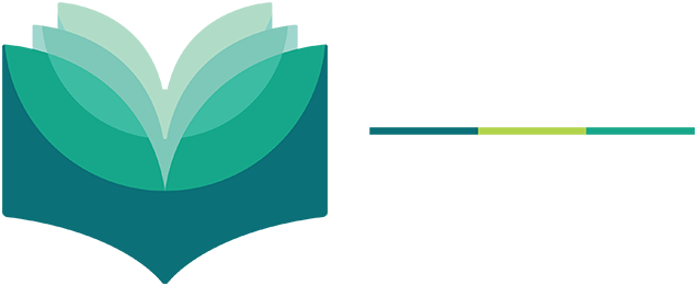 FOPLA-AABPO Retina Logo