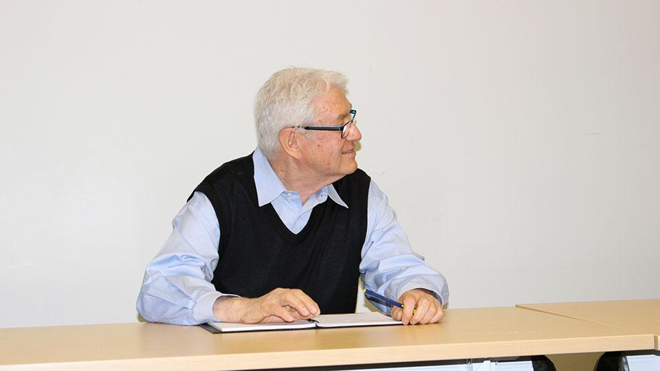 Vlad Uher